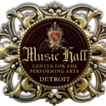 Jazz Café at Music Hall