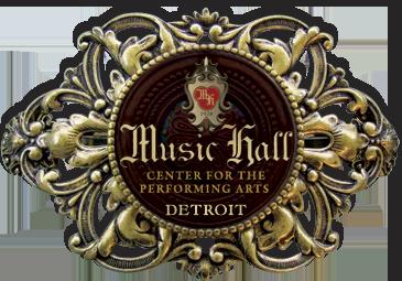 Jazz Café at Music Hall
