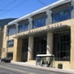 Jewish Community Center of San Francisco (JCCSF)