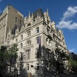 Jewish Museum of New York