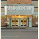 Joyce Theaters