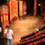 Jubilee Theatre