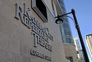 Kansas City Repertory Theatre