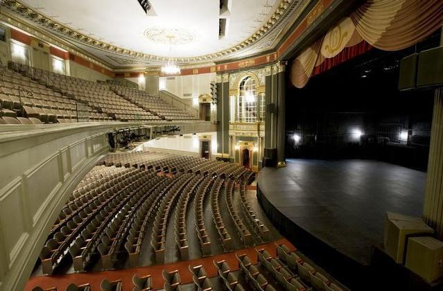 Kentucky Opera