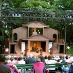 Kentucky Shakespeare Festival (Louisville, KY)