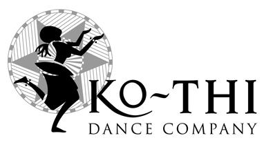 Ko-Thi Dance Company