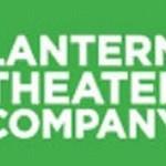 Lantern Theater Company