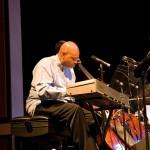 Las Vegas Jazz Society