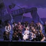 Light Opera Works
