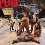 Long Beach Opera