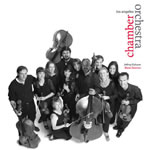 Los Angeles Chamber Orchestra (LACO)