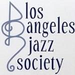 Los Angeles Jazz Society