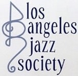 Los Angeles Jazz Society