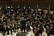 Los Angeles Philharmonic (L.A. Phil)