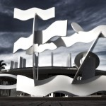 Lowe Art Museum (Miami, FL)