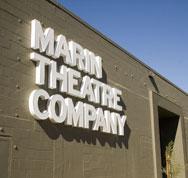 Marin Theatre Company (MTC)