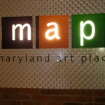 Maryland Art Place