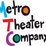 Metro Theater Company