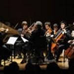 Metropolitan Museum Concerts