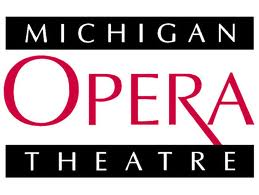Michigan Opera Theater
