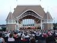 Minneapolis Pops Orchestra