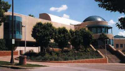 Minnesota Jewish Theatre