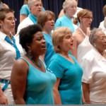 MUSE: Cincinnati Women's Chorus