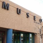 Museo de las Americas