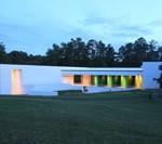 Southeastern Center for Contemporary Art (SECCA)