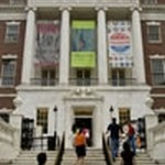 Museum of the City of New York (MCNY)