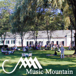 Music Mountain (Falls Village, CT)