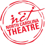 North Carolina Theatre