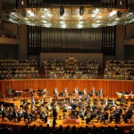 National Symphony Orchestra (NSO)