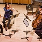New York Philharmonic Ensembles
