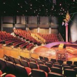 Northlight Theatre