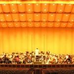 Oakland East Bay Symphony