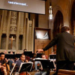 Ohio Philharmonic Orchestra