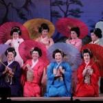 Opera New Jersey