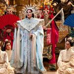 Opera Providence