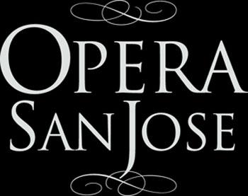 Opera San Jose