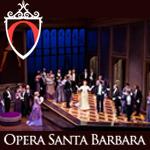 Opera Santa Barbara