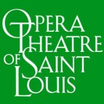 Opera Theatre of Saint Louis (St. Louis, MO)