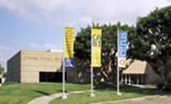 Orange County Museum of Art (OCMA)