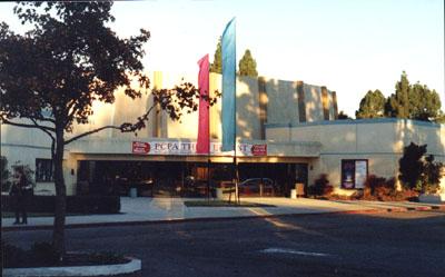 PCPA Theaterfest