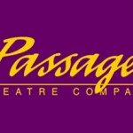 Passage Theatre Company