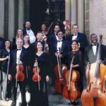 Philadelphia Virtuosi Chamber Orchestra