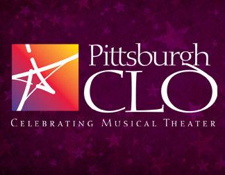 Pittsburgh Civic Light Opera (Pittsburgh CLO)