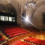 Pittsburgh Irish and Classical Theatre