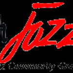 Pittsburgh Jazz Society