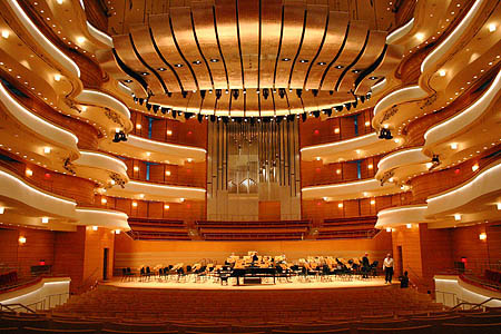 Pittsburgh Symphony Orchestra (PSO)